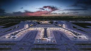 airport_ATL.jpg