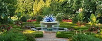 atlanta_botanical_gardens.jpg