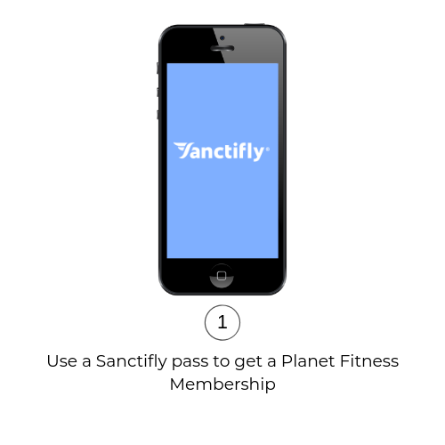 planet-fitness-instructions-phone.png
