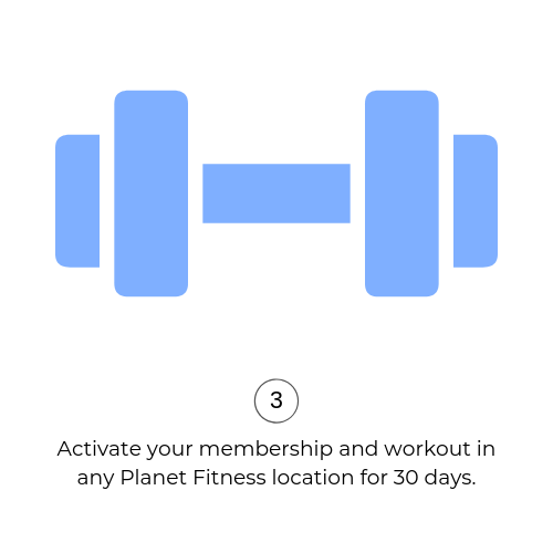 planet-fitness-instructions-email (1).png