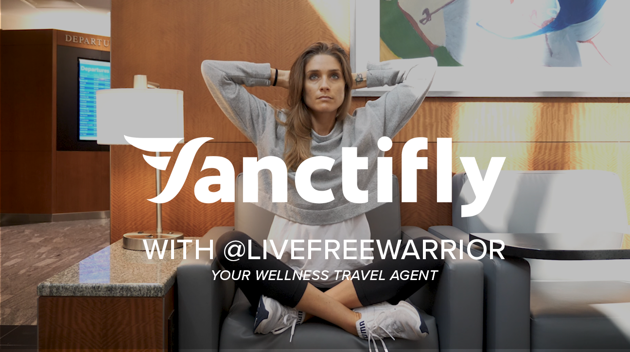 3.Sara_quiriconi_travel_wellness_agent_sanctifly.png