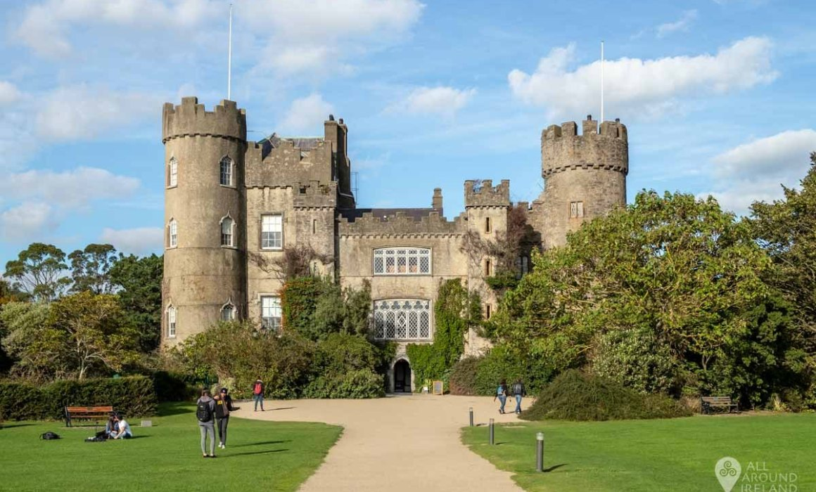 Malahide-Castle-feature-image.jpg