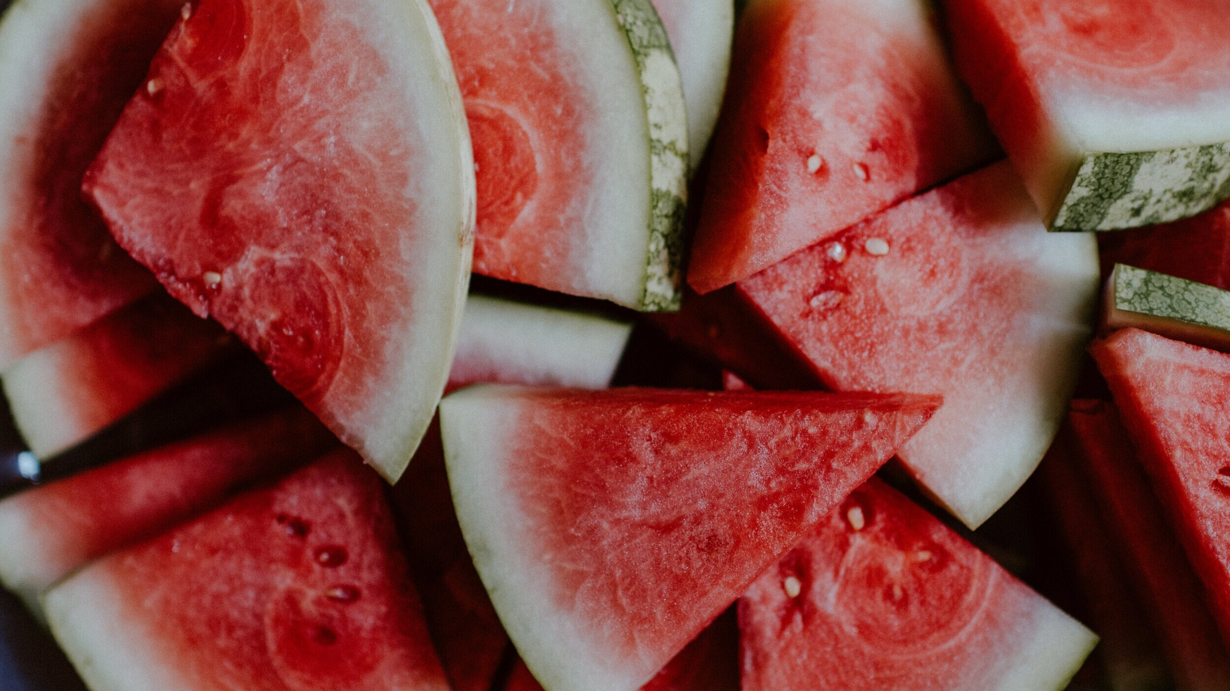 watermelon-healthy-snacks-for+traveling
