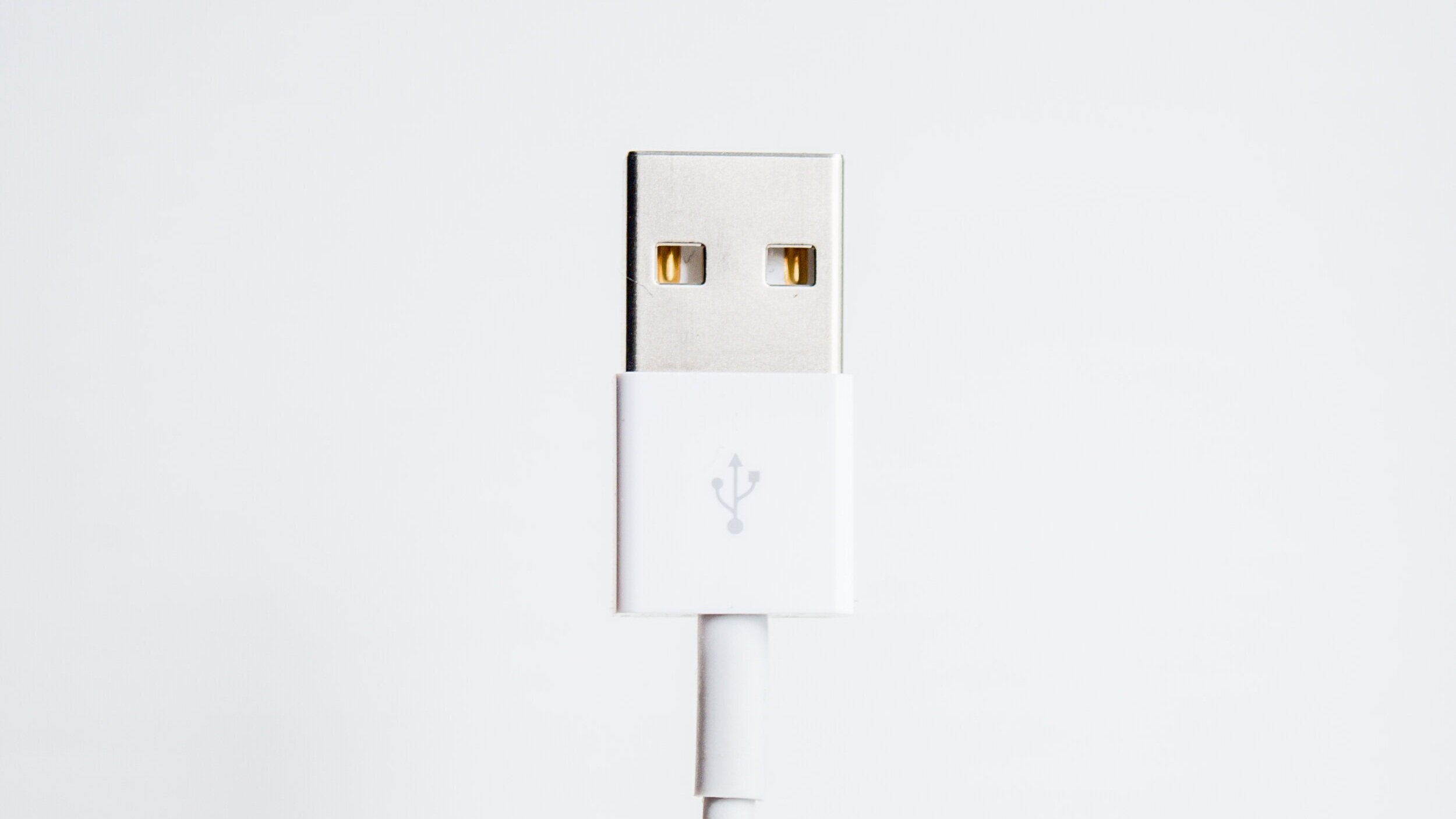 portable-charger-usb-cable-long-layover