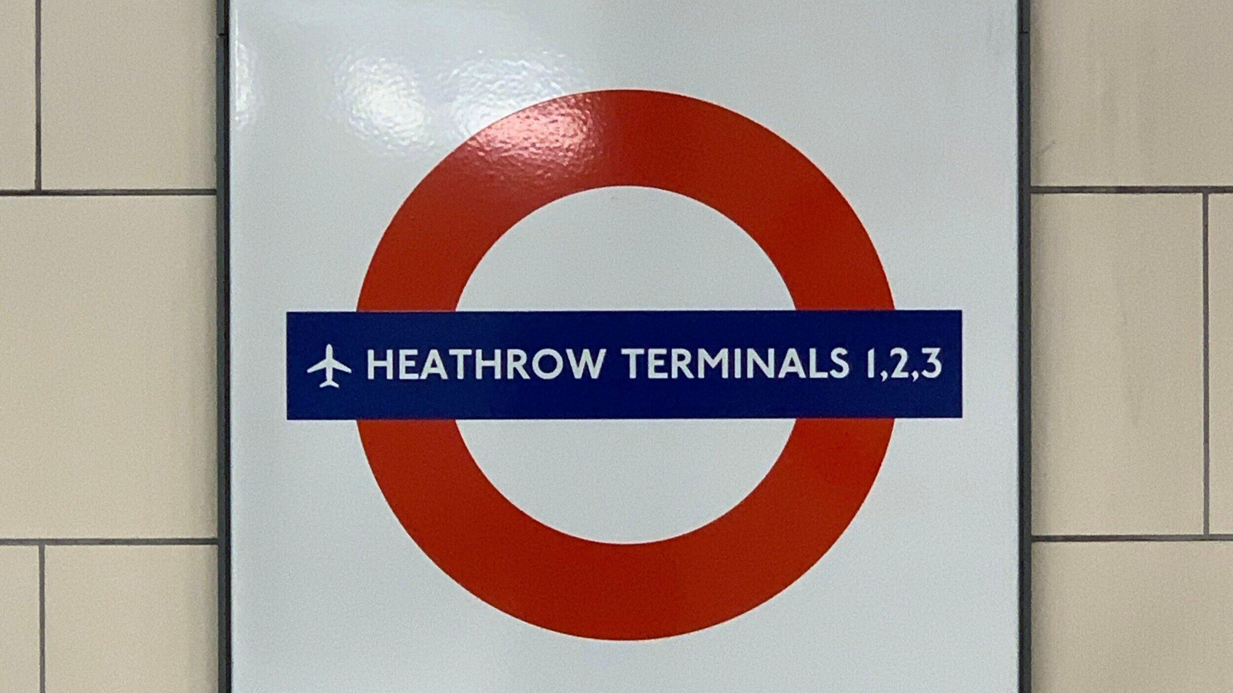 london-healthrow-terminal-sign