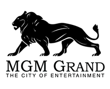 MGM Grand.png