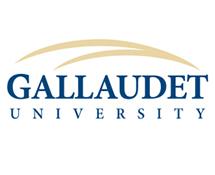Gallaudet-Logo.jpg