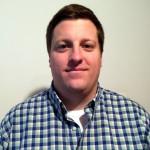 Andrew-Roberts-Profile-Photo-150x150.jpg