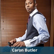Caron Butler.jpg