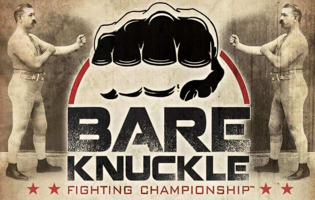 BKFC logo.png