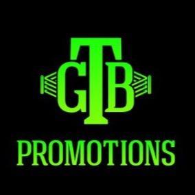 tgb-promo.jpg