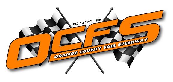 ocfs_logo.jpg