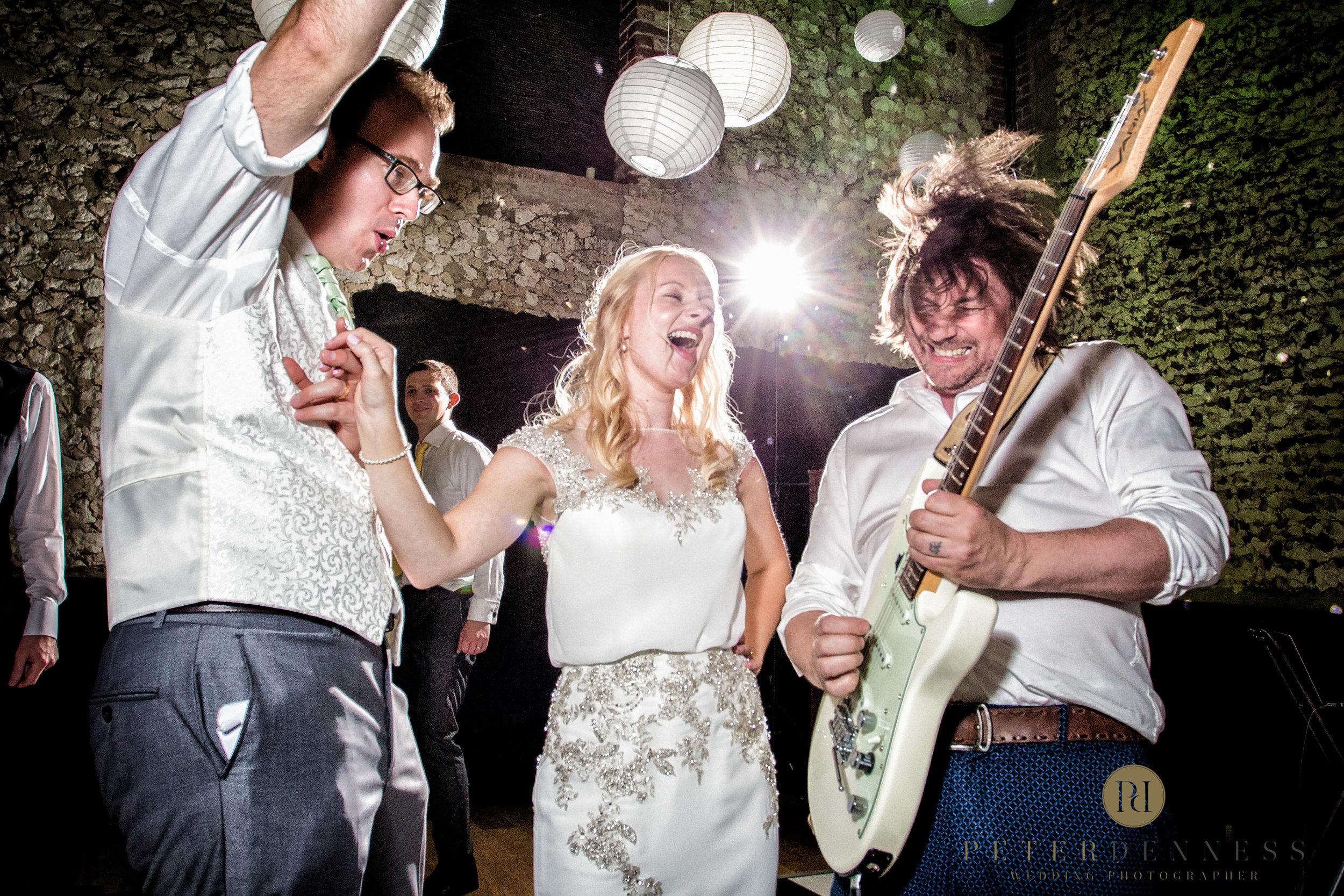 Peter Denness Wedding Photographer (1 of 1).jpg