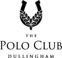 polo club logo with icon.jpg