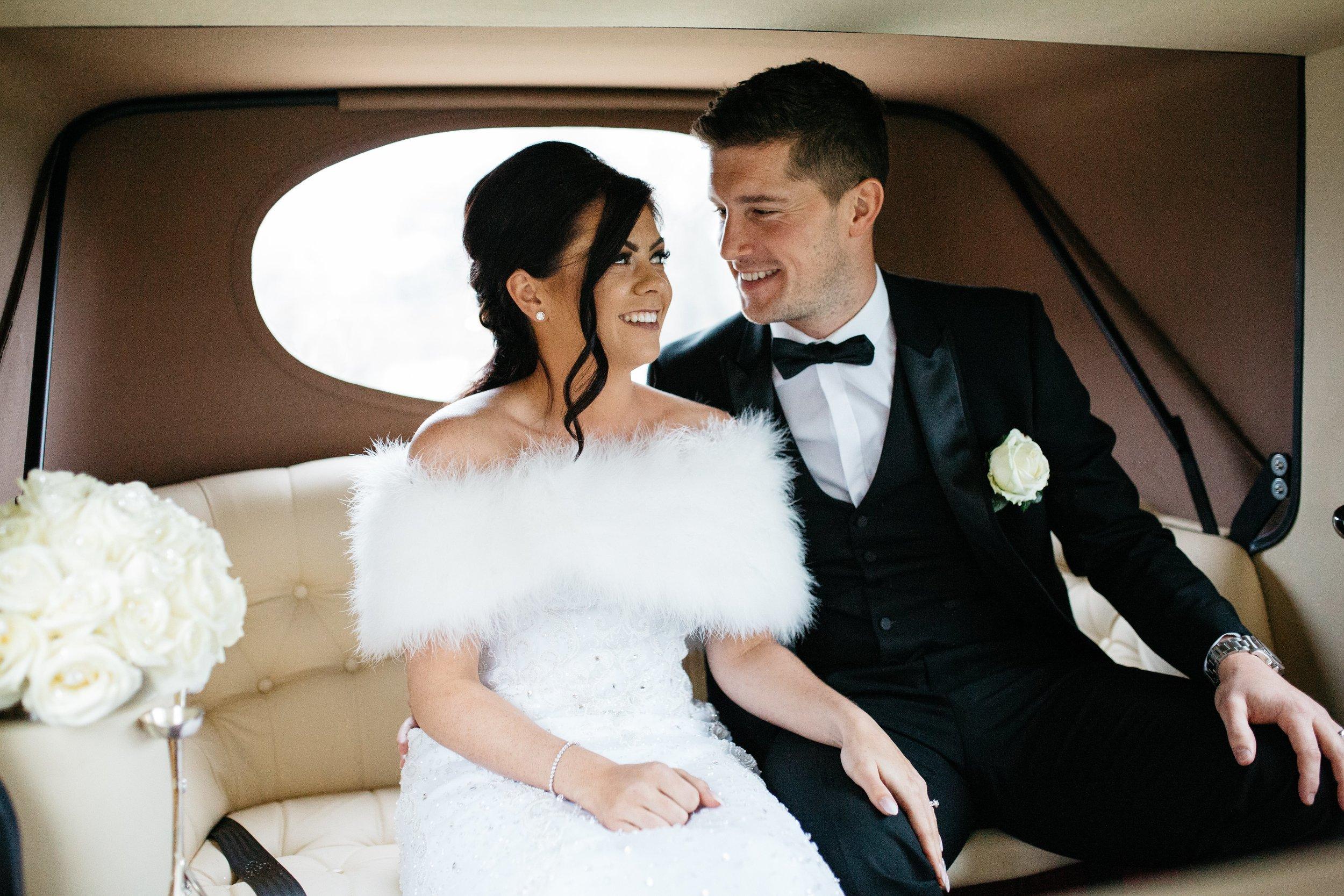wedding 292-min.jpg