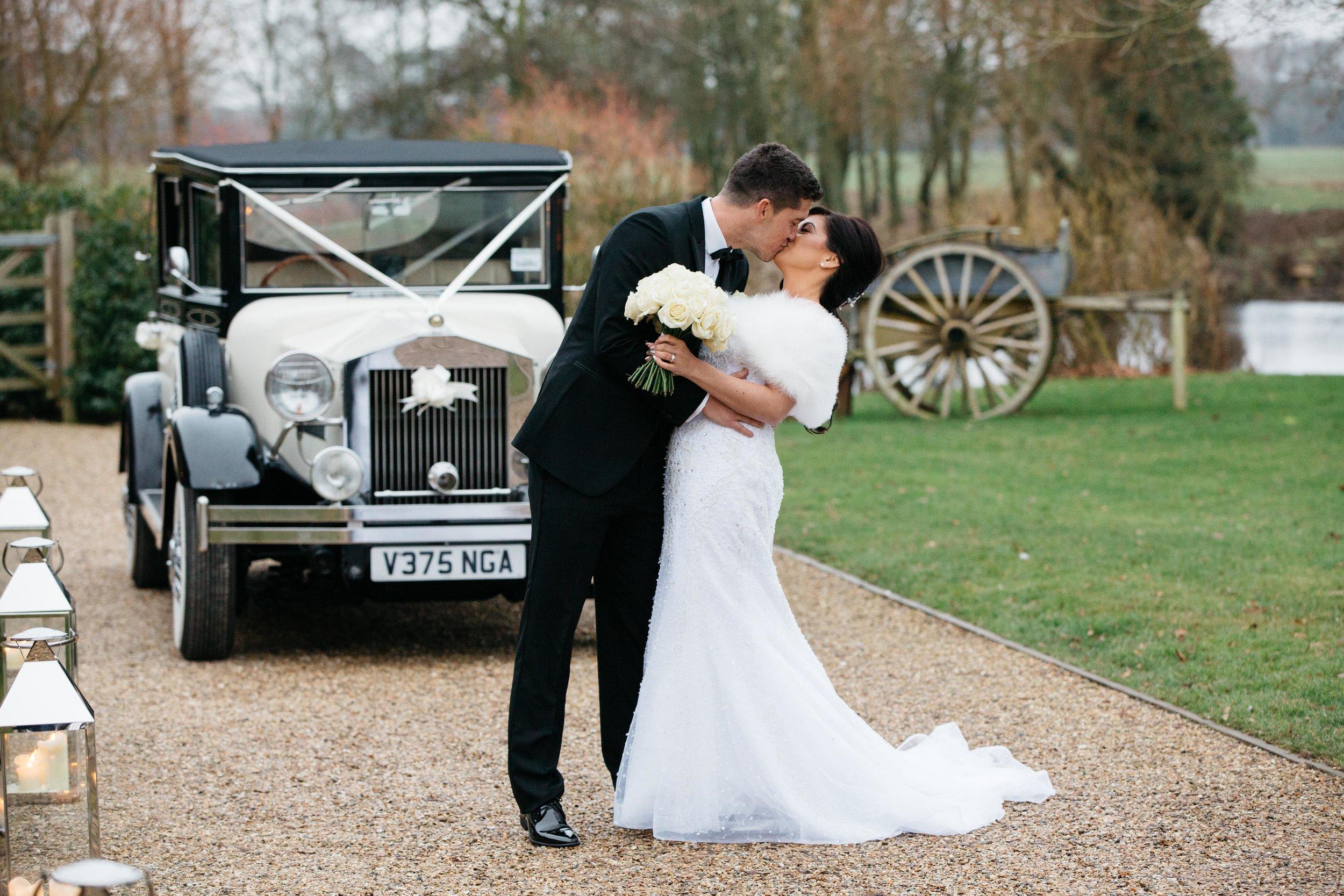 wedding 301-min.jpg