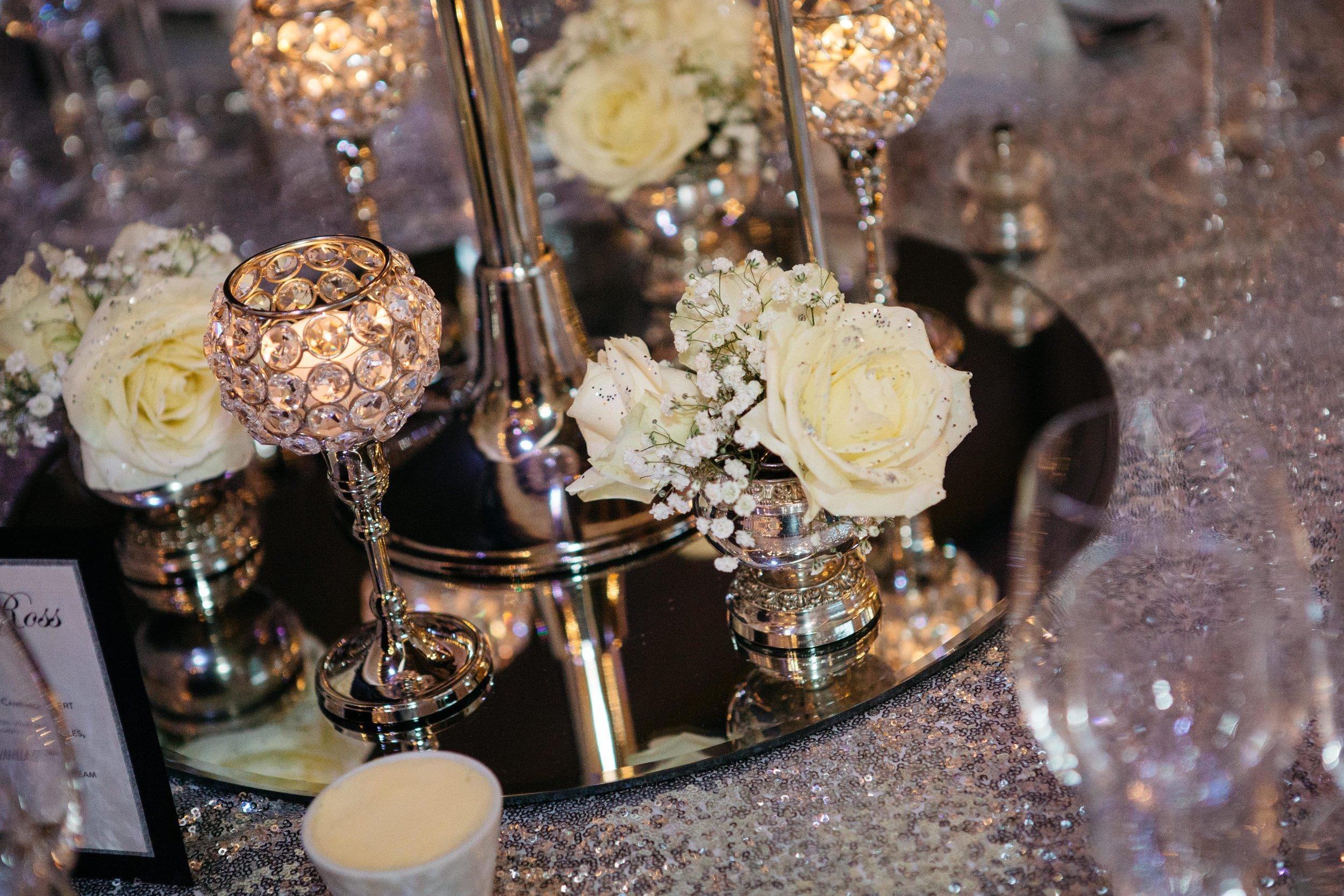 wedding 354-min.jpg