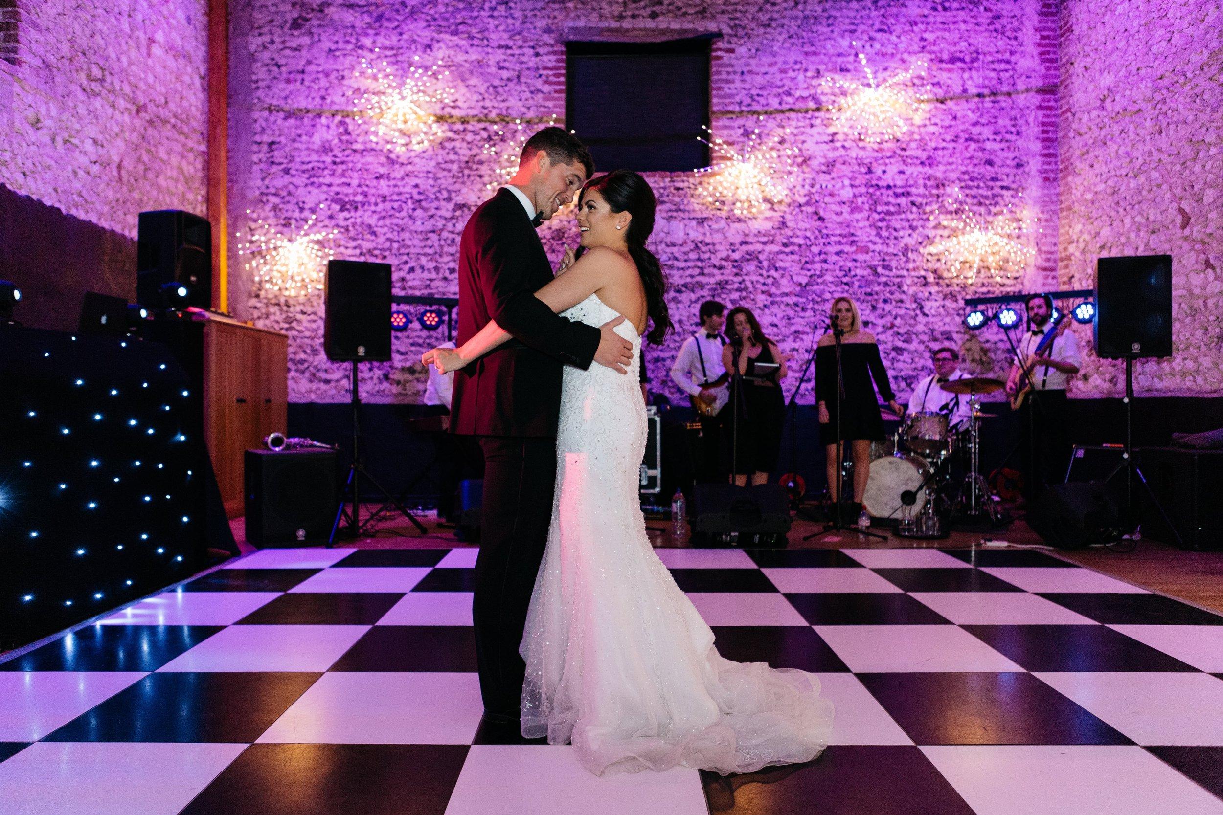 wedding 519-min.jpg