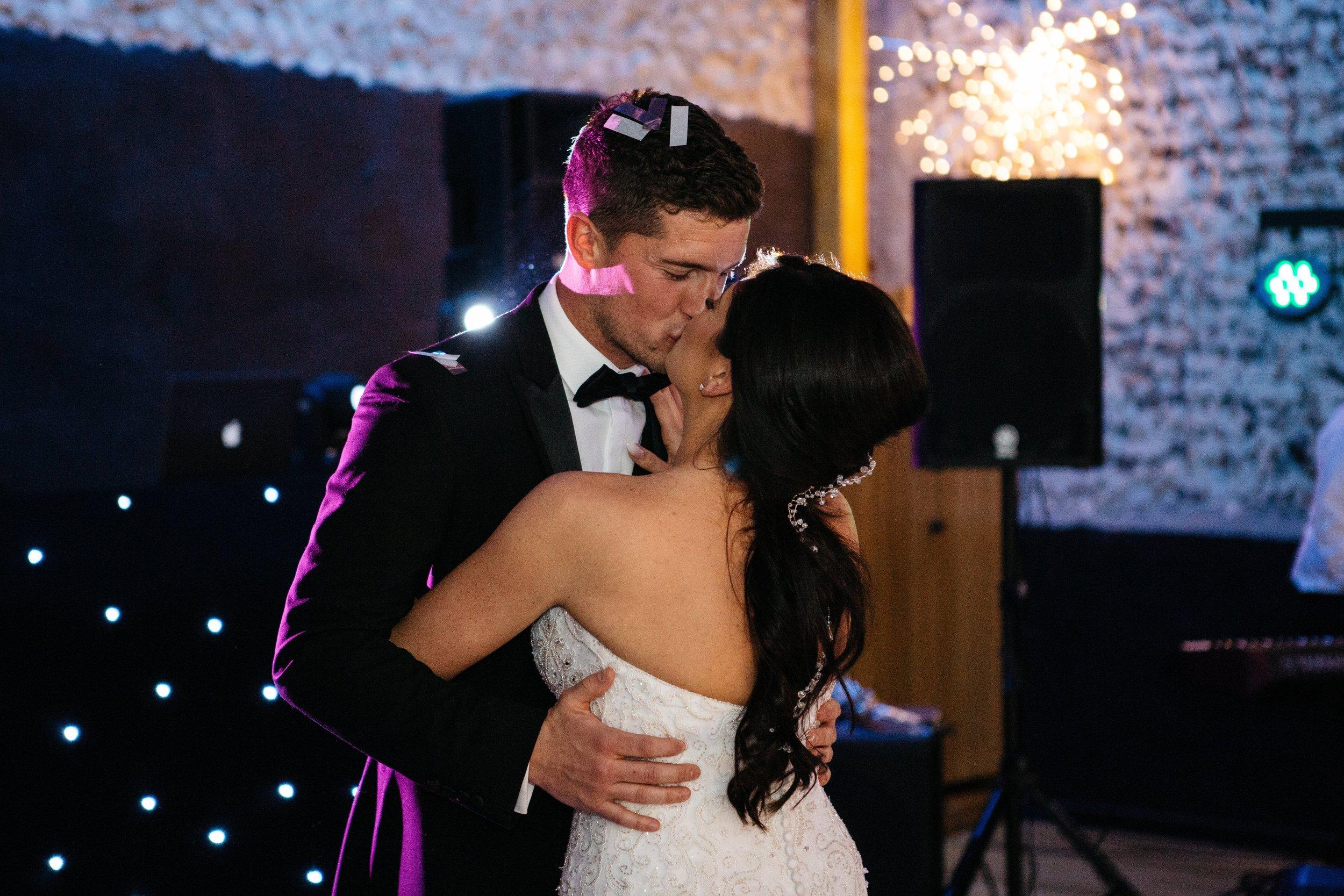 wedding 528-min.jpg