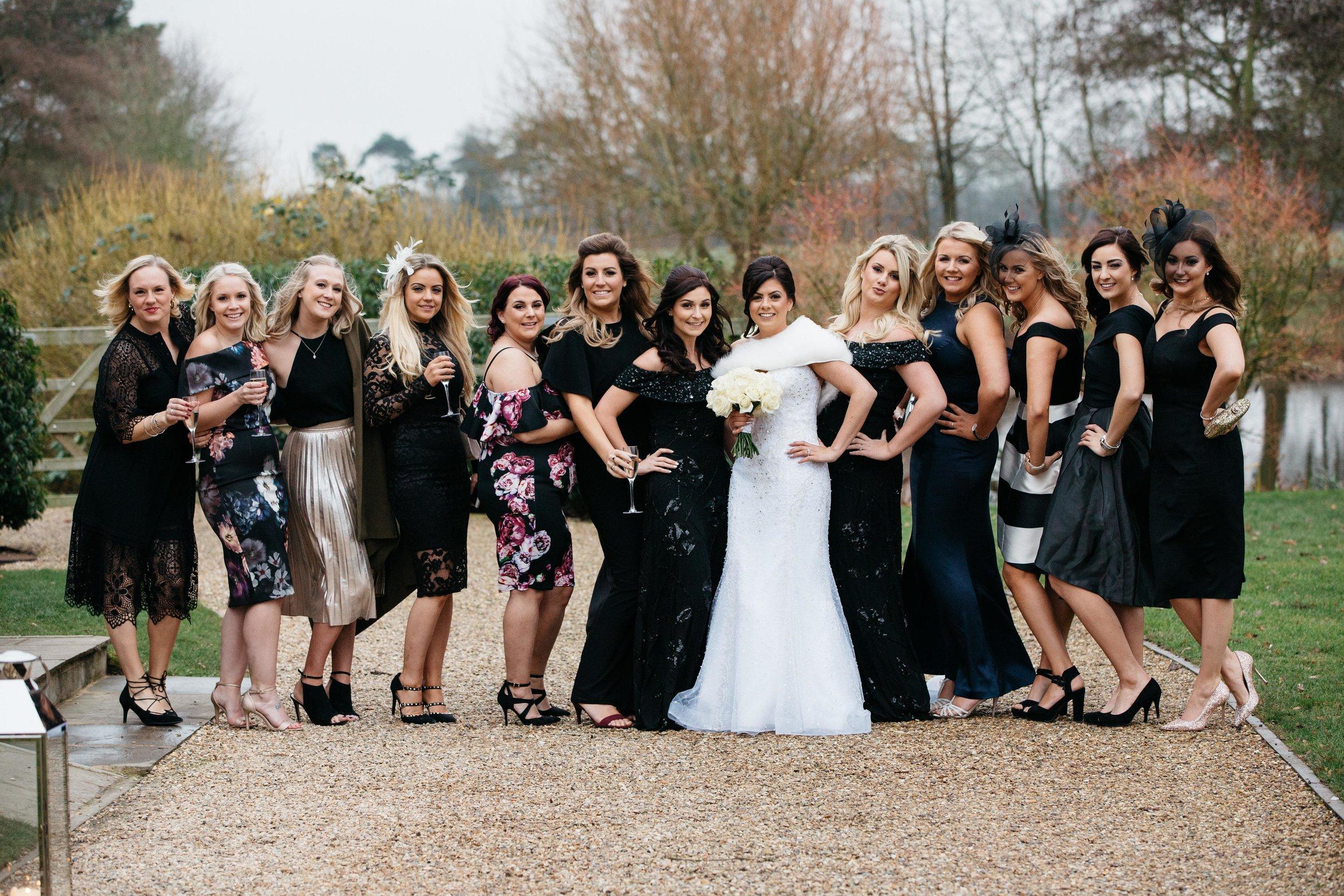 wedding 326-min.jpg