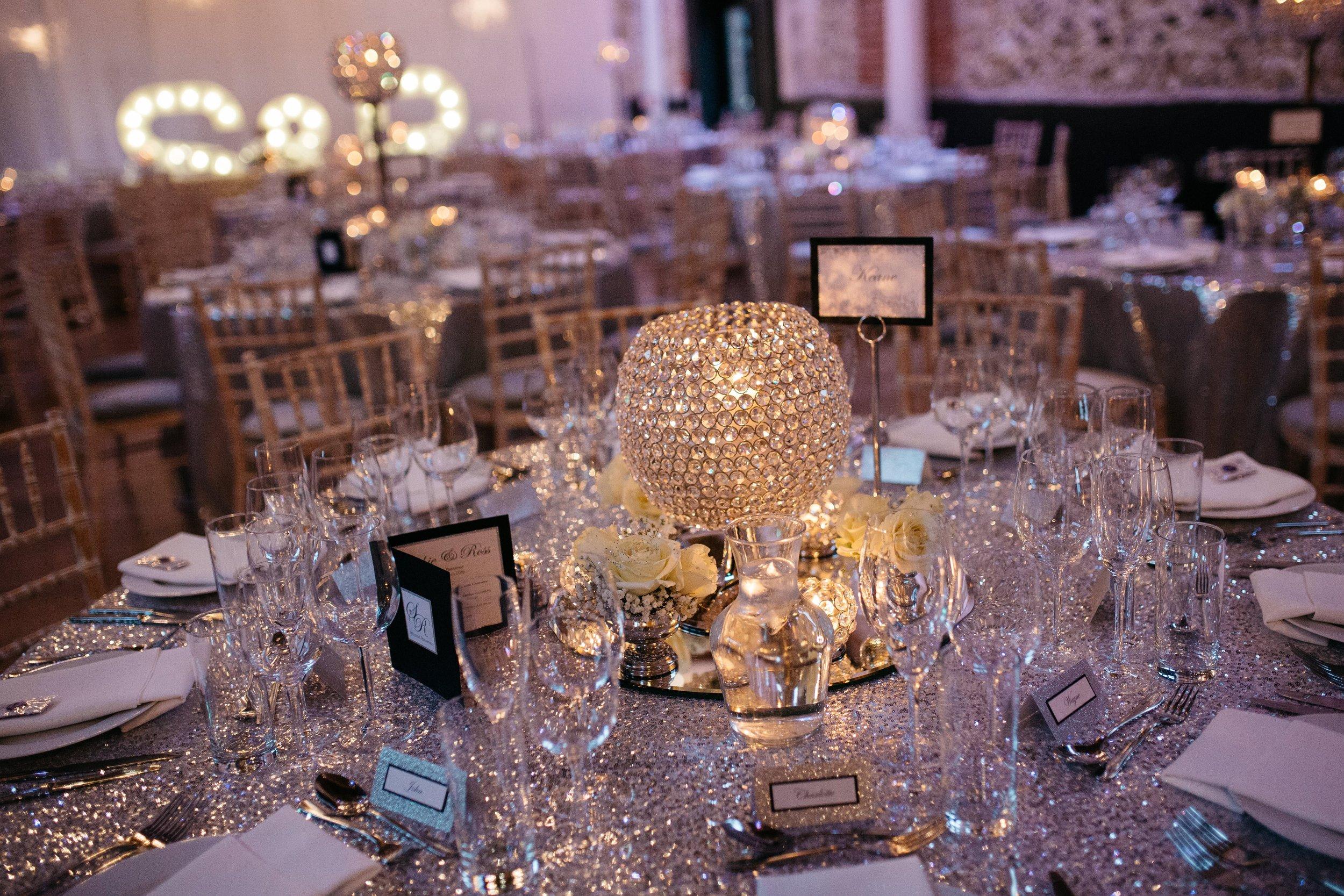 wedding 360-min.jpg