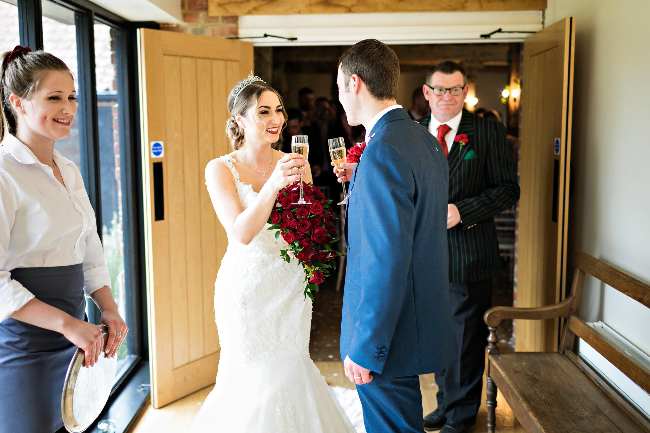 336-Chris and Harriet Wedding-_11A1539-min.jpg