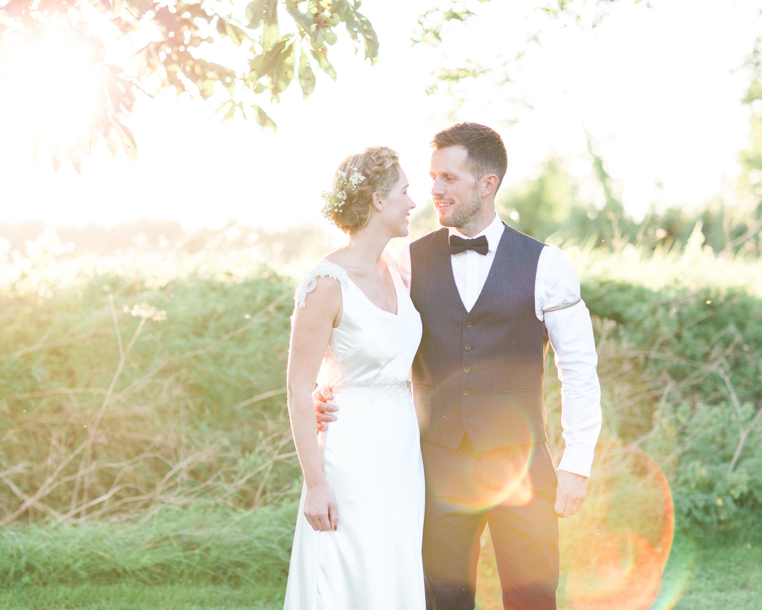 creception-Waghorn-wedding-summerlilystudio-475-min.jpg