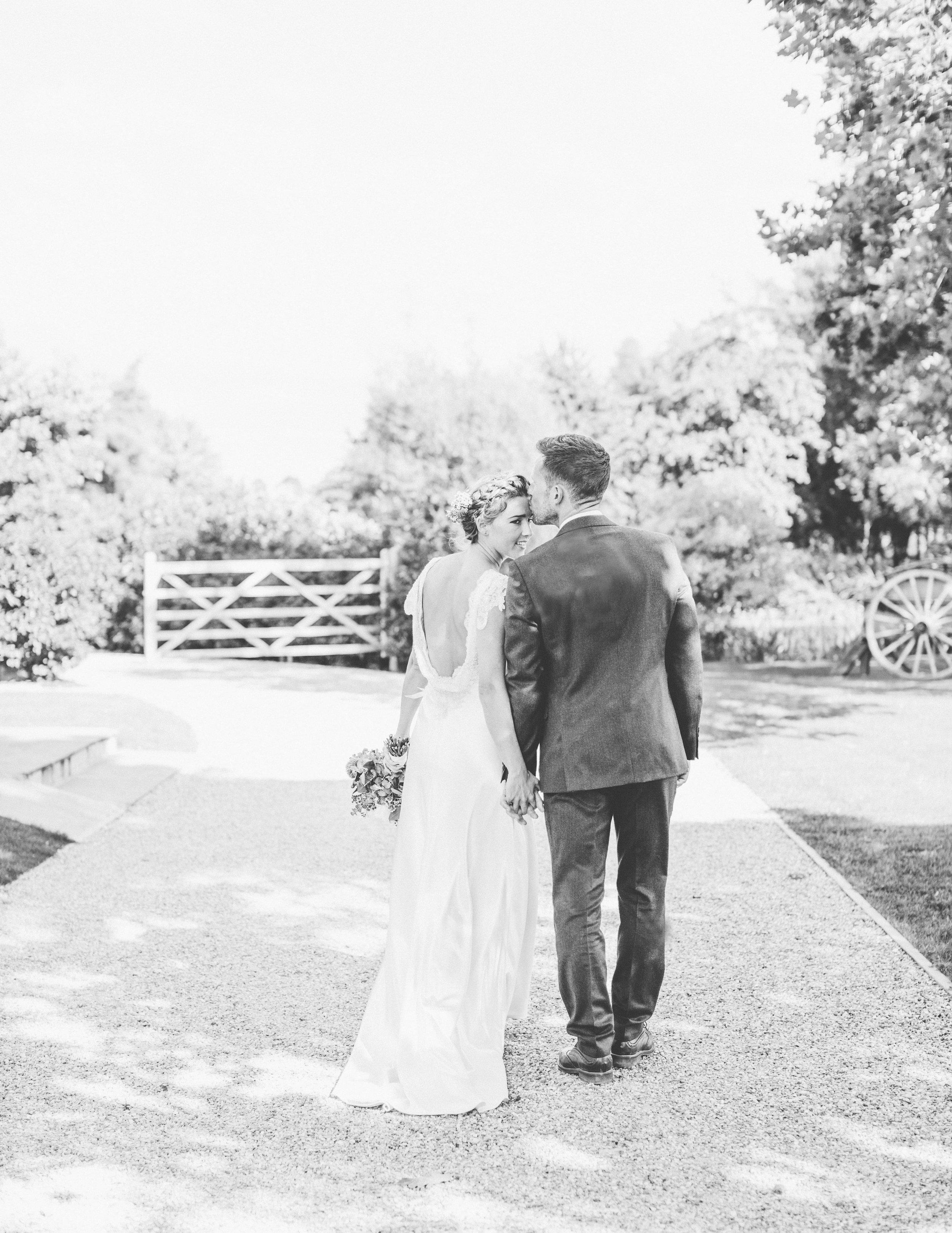 creception-Waghorn-wedding-summerlilystudio-154-min.jpg