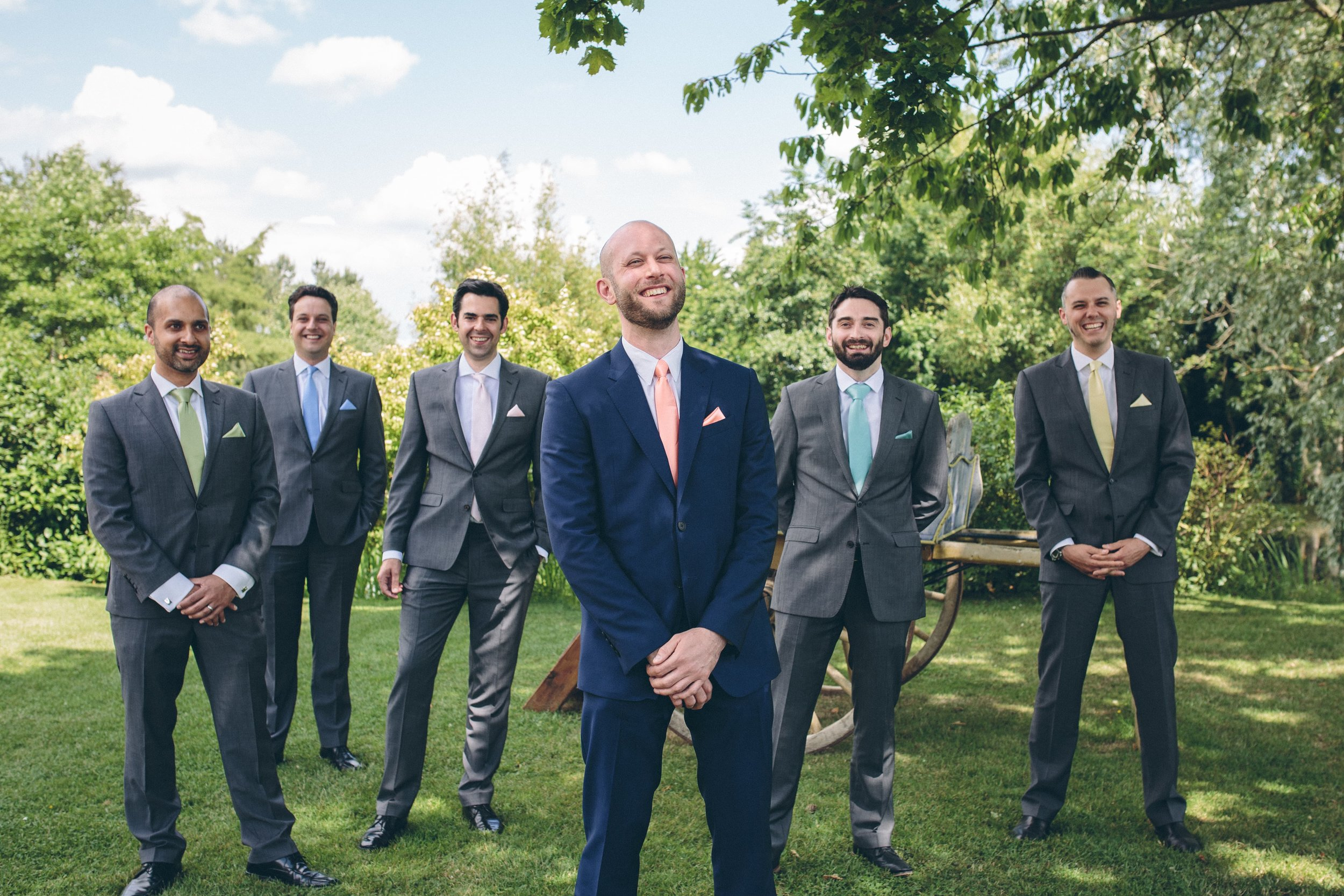 manoja_anthony_wedding-63-min.jpg