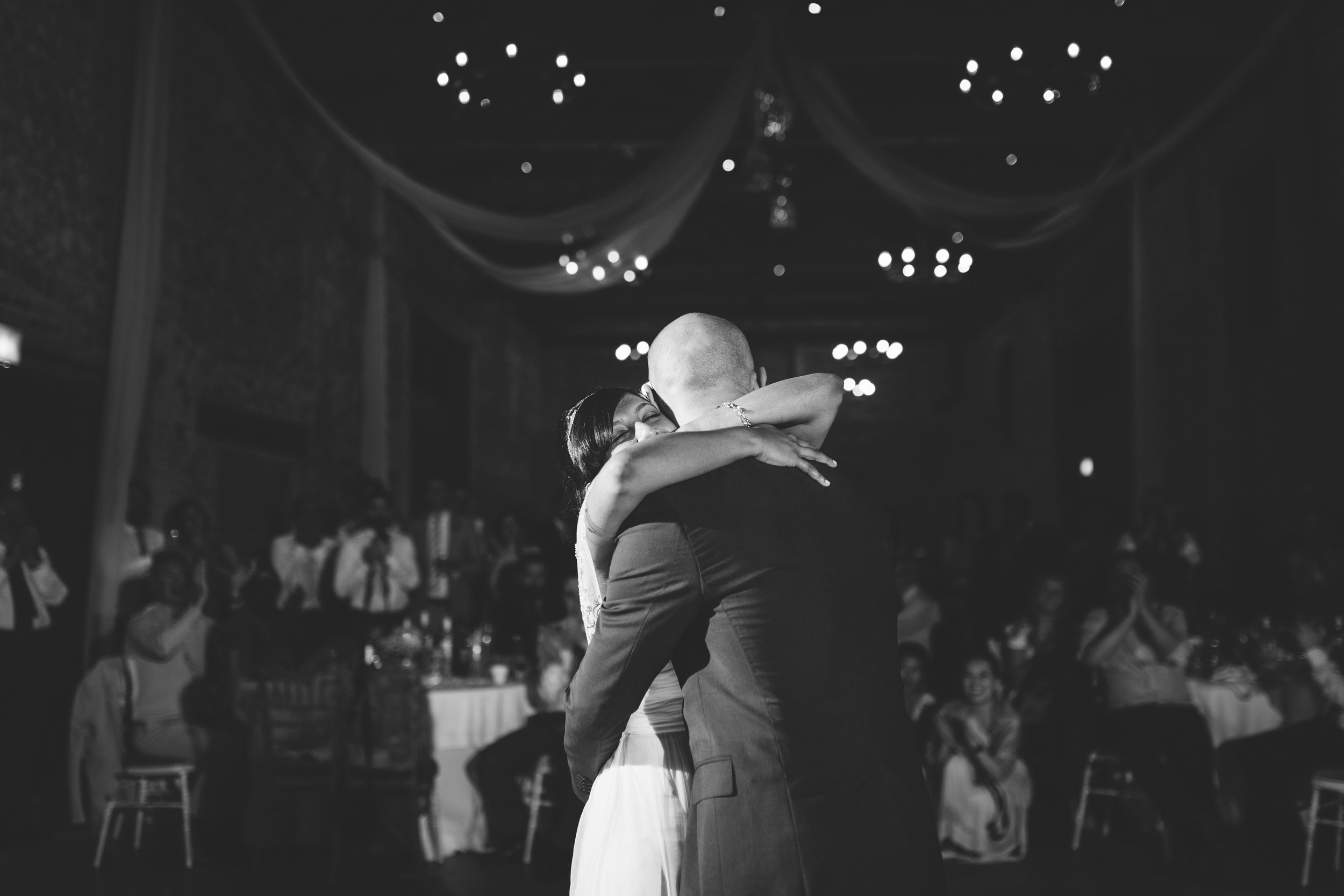 manoja_anthony_wedding-526-min.jpg