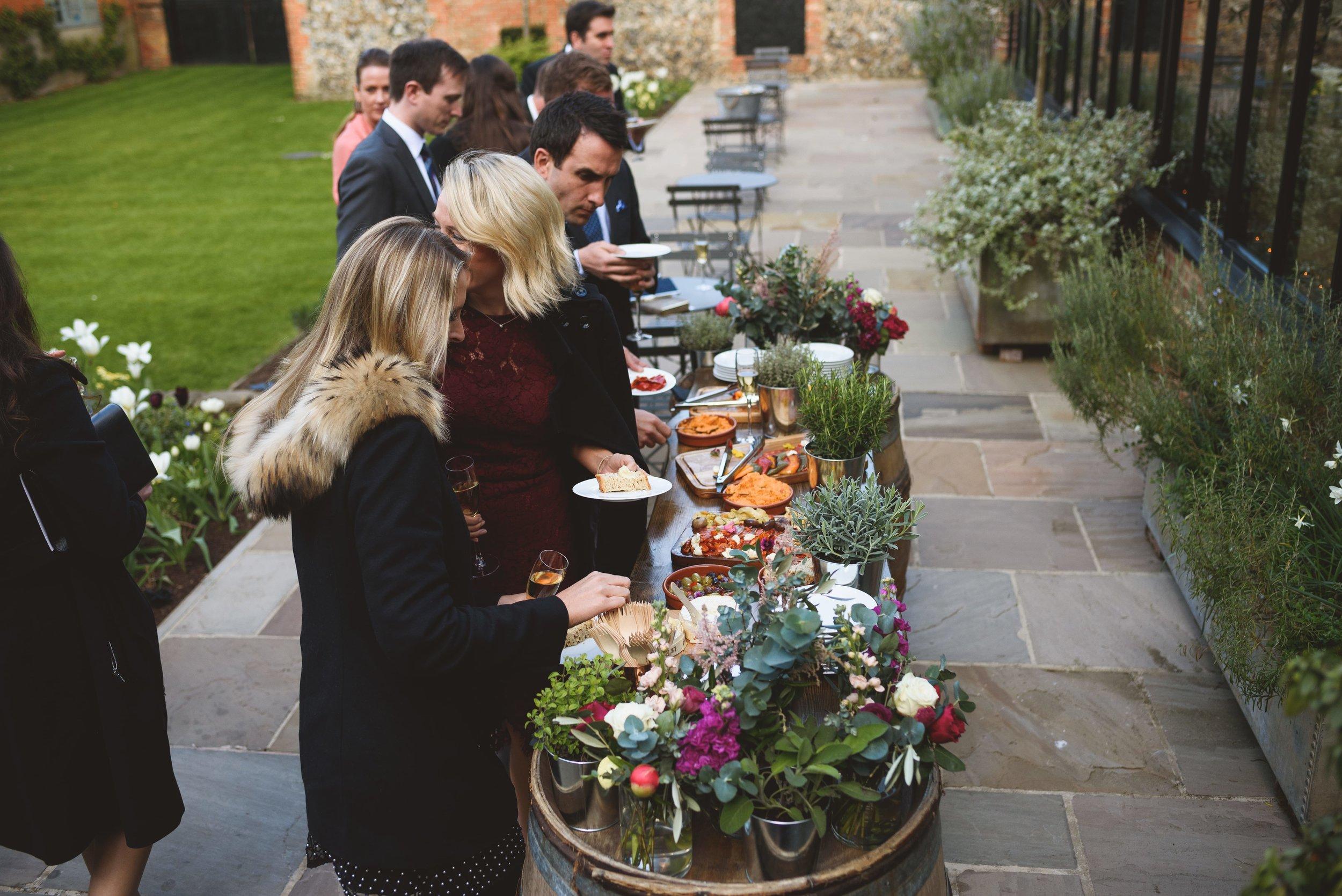 The Granary Estates Wedding Photographer - Jackson & Co Photography00418-min (1).JPG