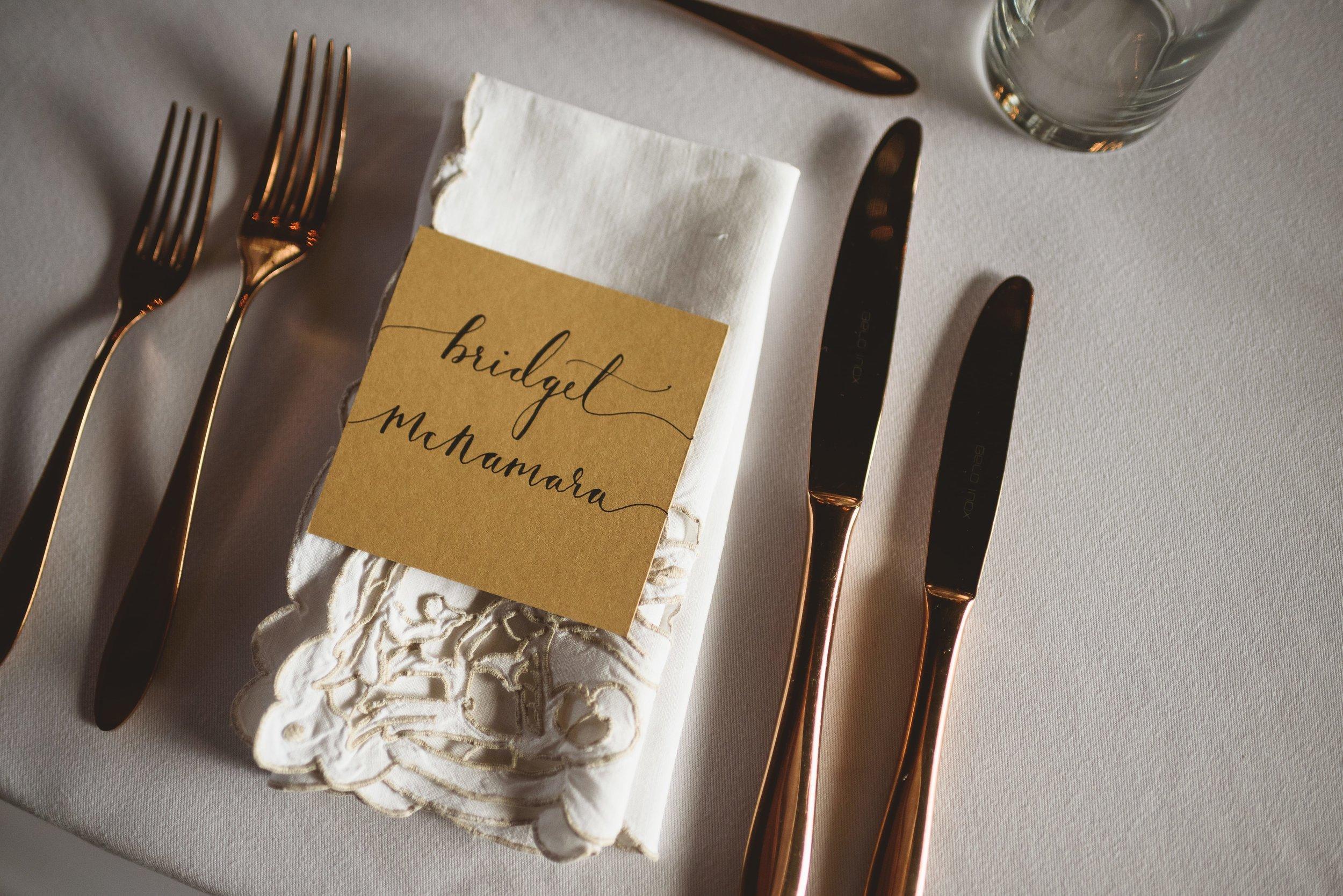 The Granary Estates Wedding Photographer - Jackson & Co Photography00424-min (1).JPG