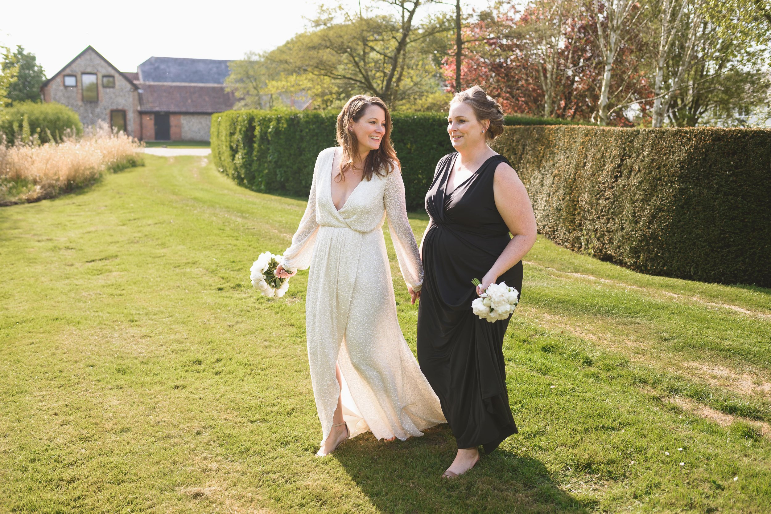 The Granary Estates Wedding Photographer - Jackson & Co Photography00465-min.JPG