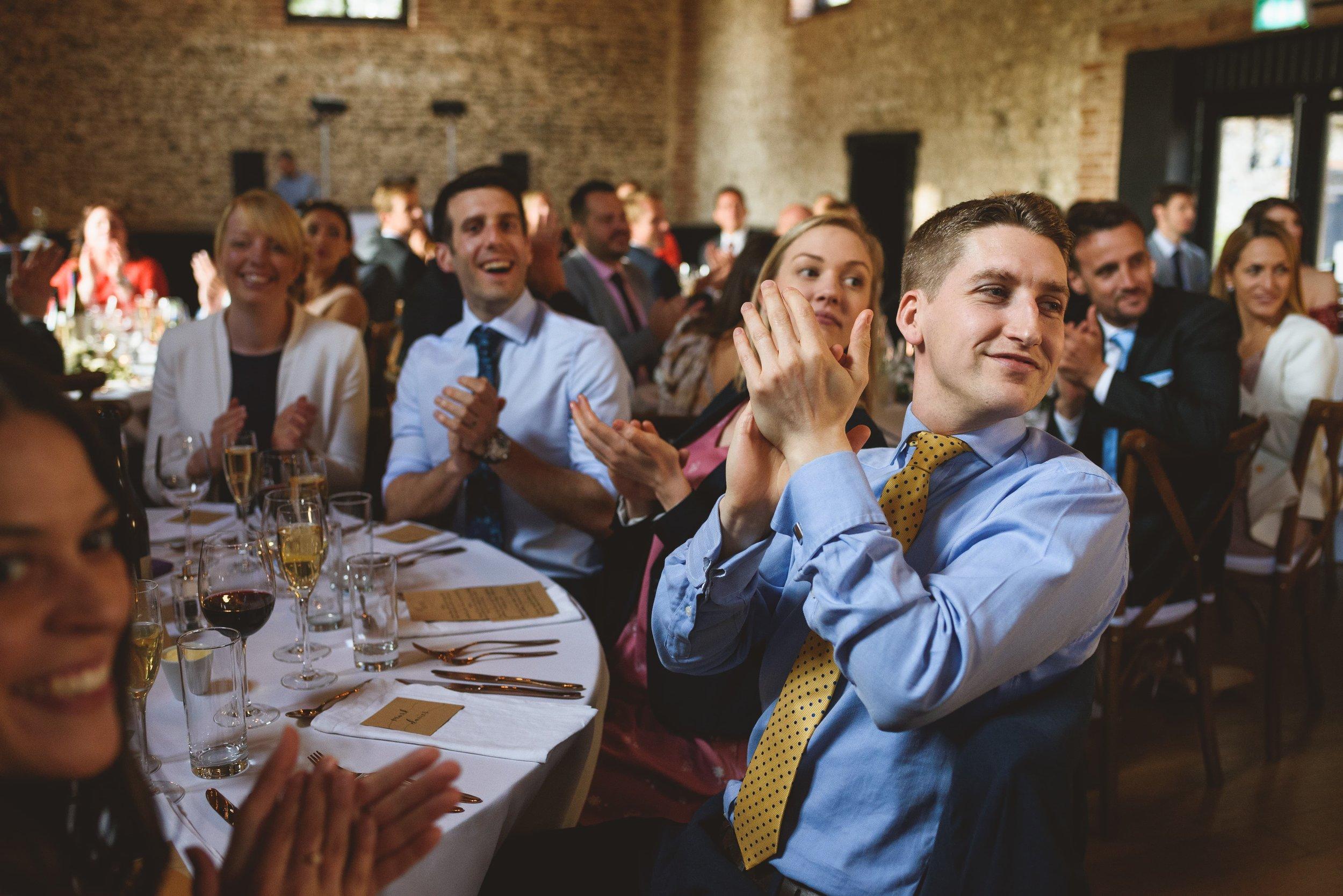 The Granary Estates Wedding Photographer - Jackson & Co Photography00658-min.JPG
