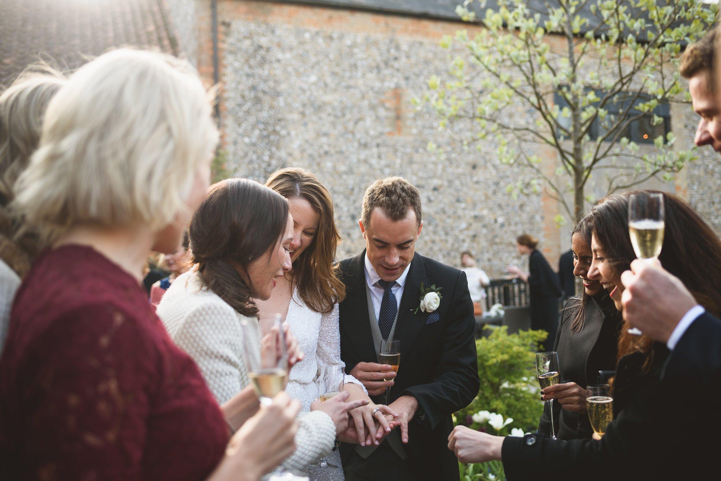 The Granary Estates Wedding Photographer - Jackson & Co Photography00540-min.JPG