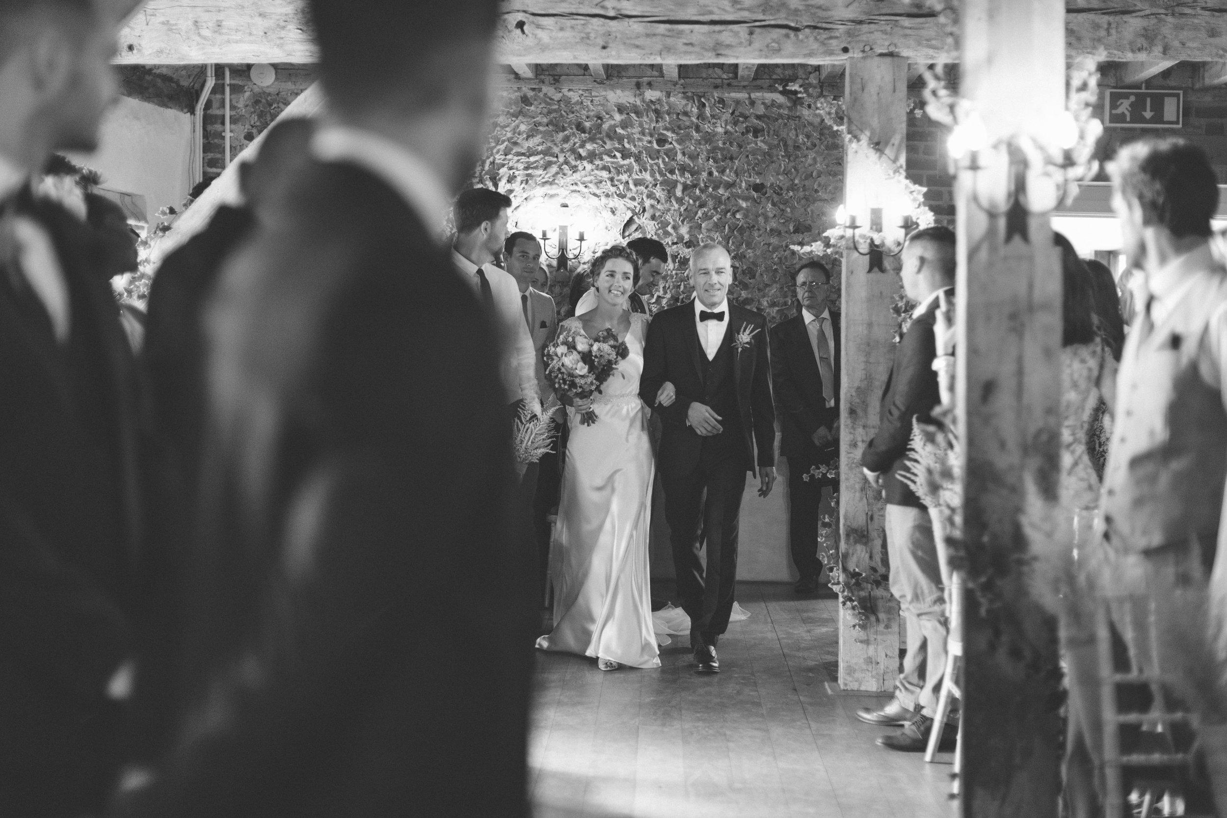 bceremony-Waghorn-wedding-summerlilystudio-35-min (1).jpg
