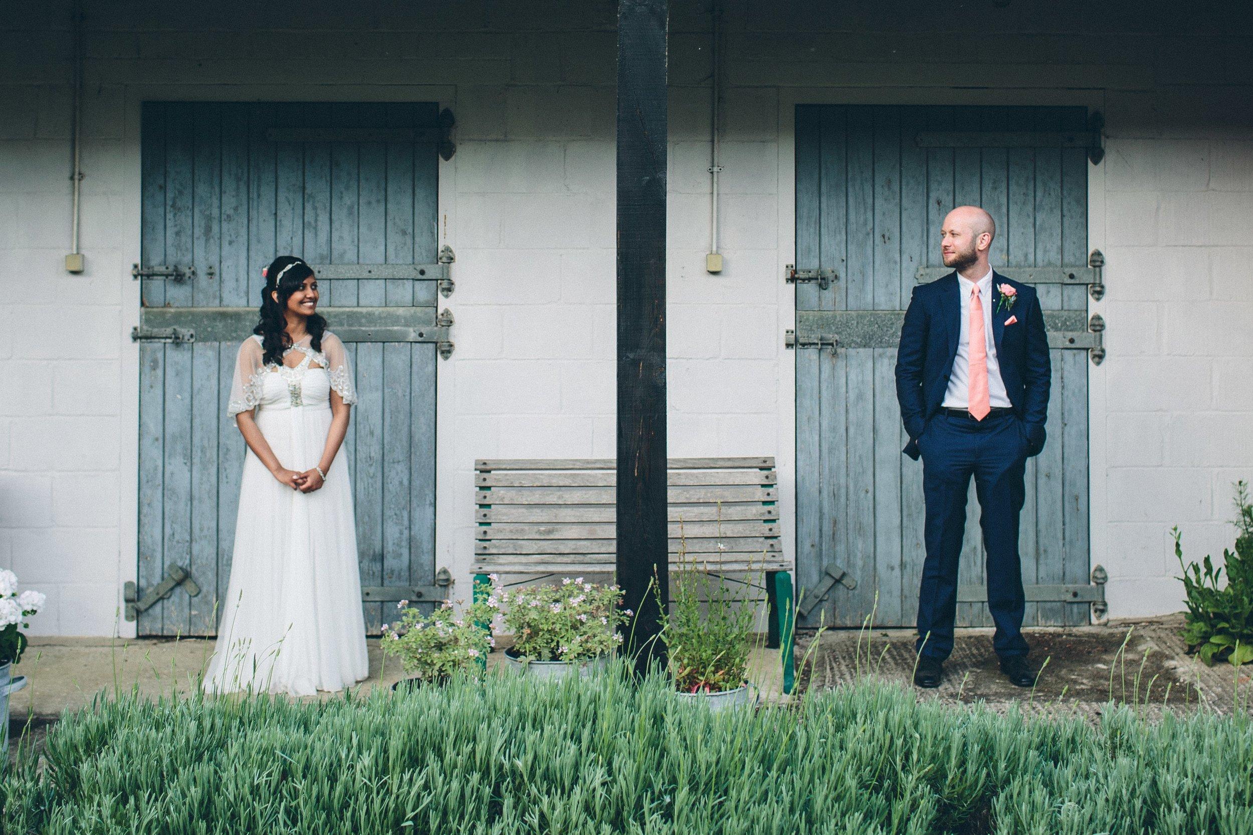 manoja_anthony_wedding-454-min.jpg