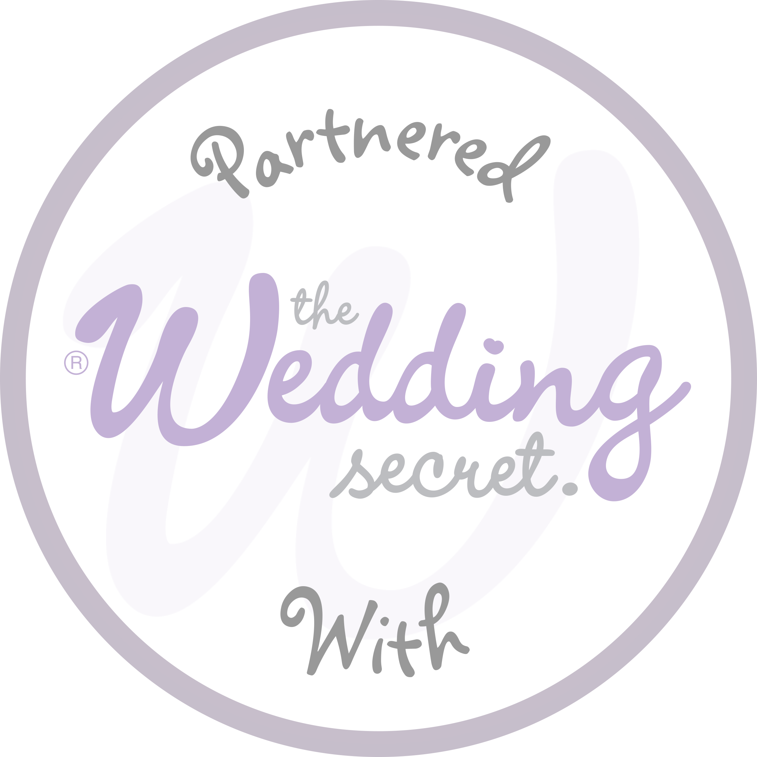 partnered-with-the-wedding-secret.png