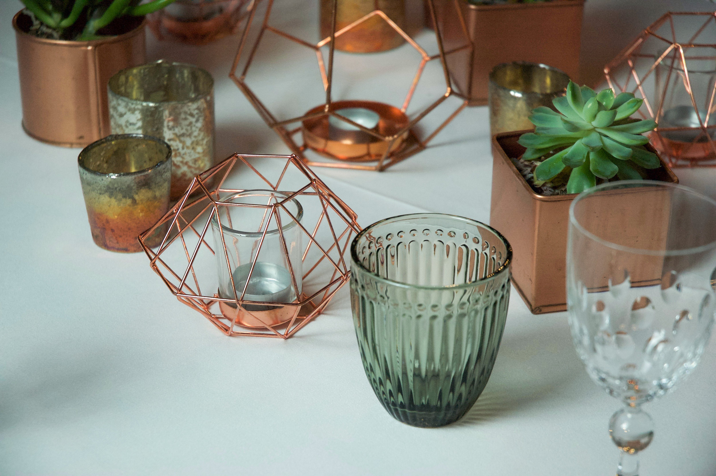 copper6.jpg