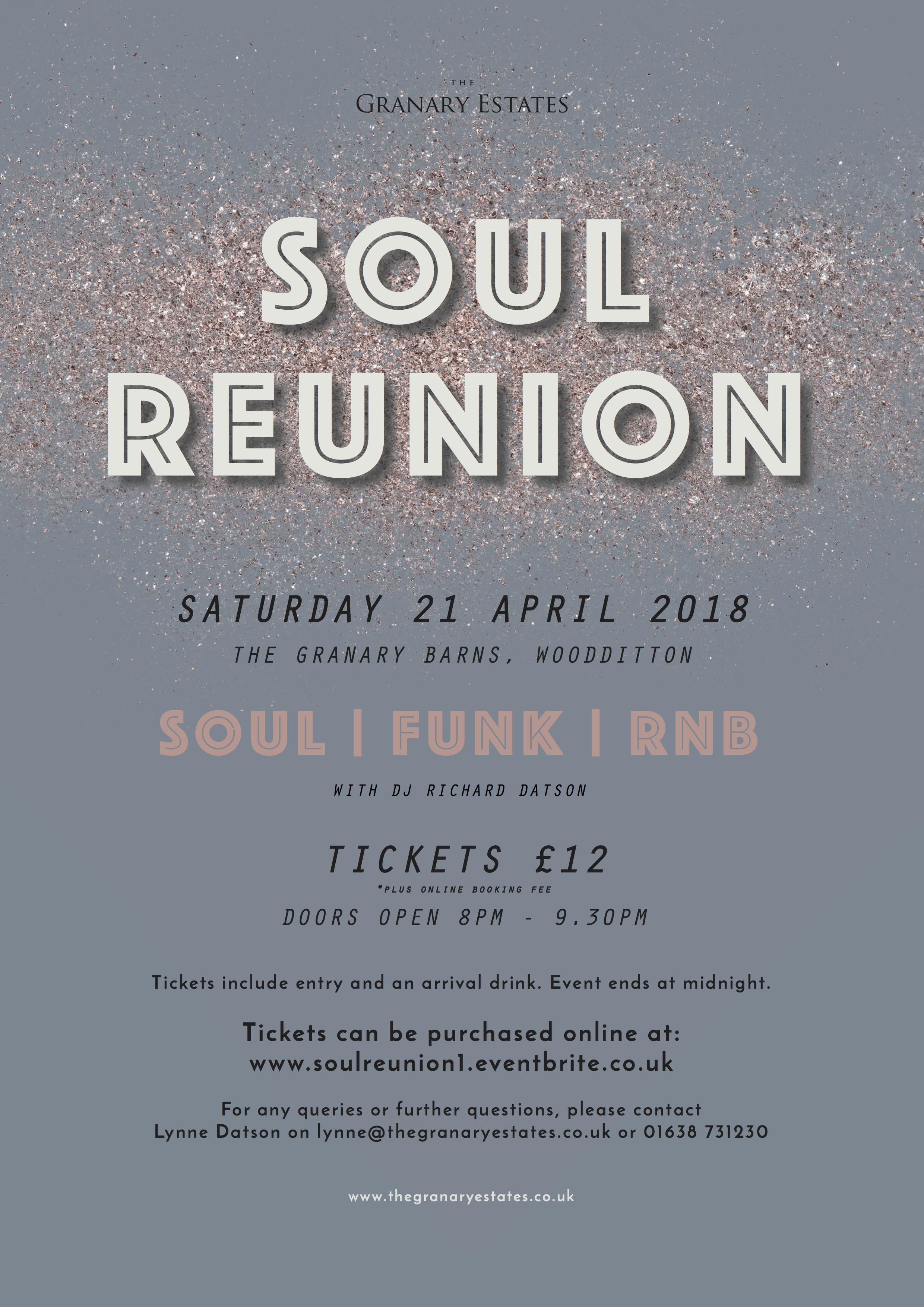 soul reunion final ad.jpg