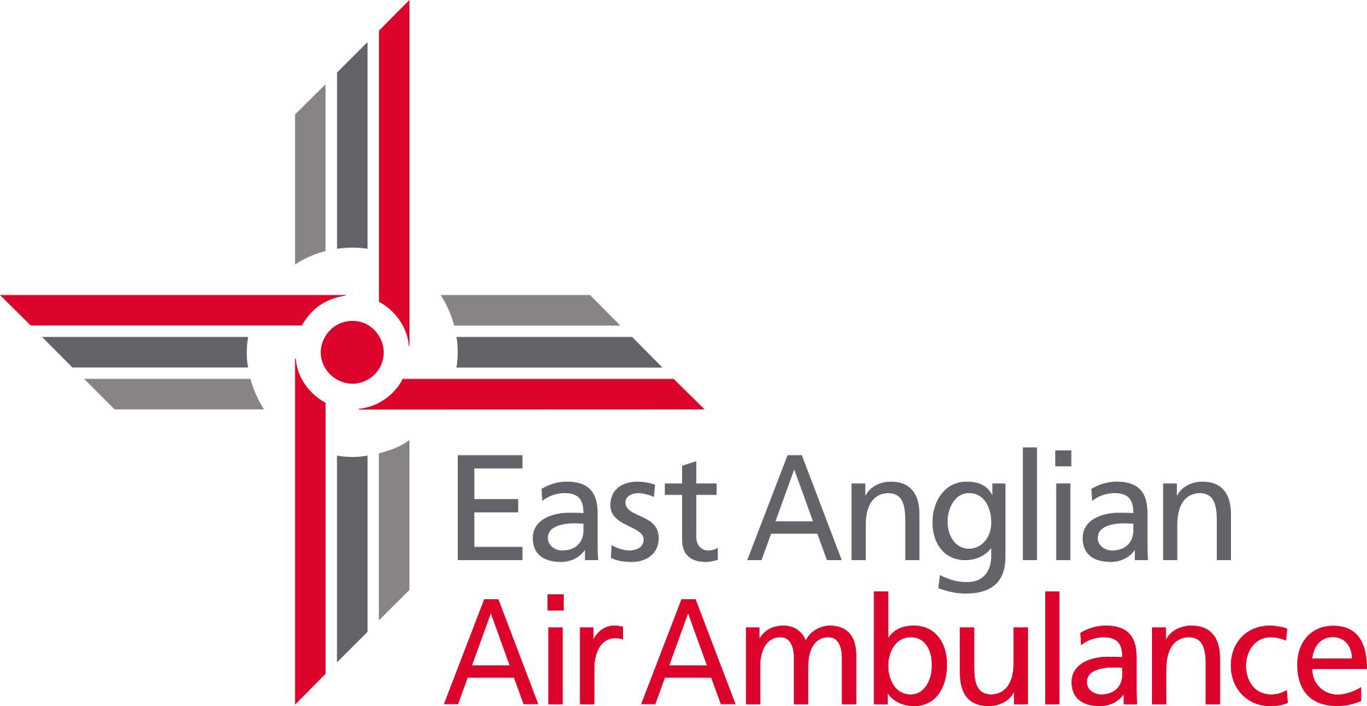 EAAA-logo-RGB.jpg