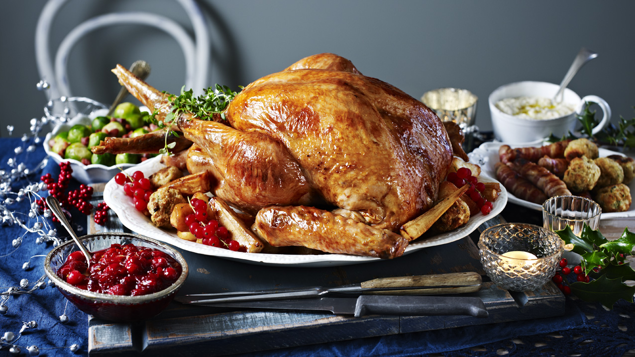 Image - BBC Food