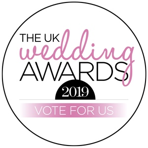 Vote for our barn venue!