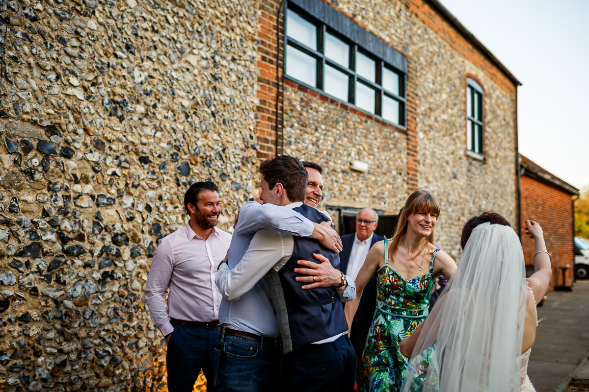 Clare and Sam - 1089.jpg