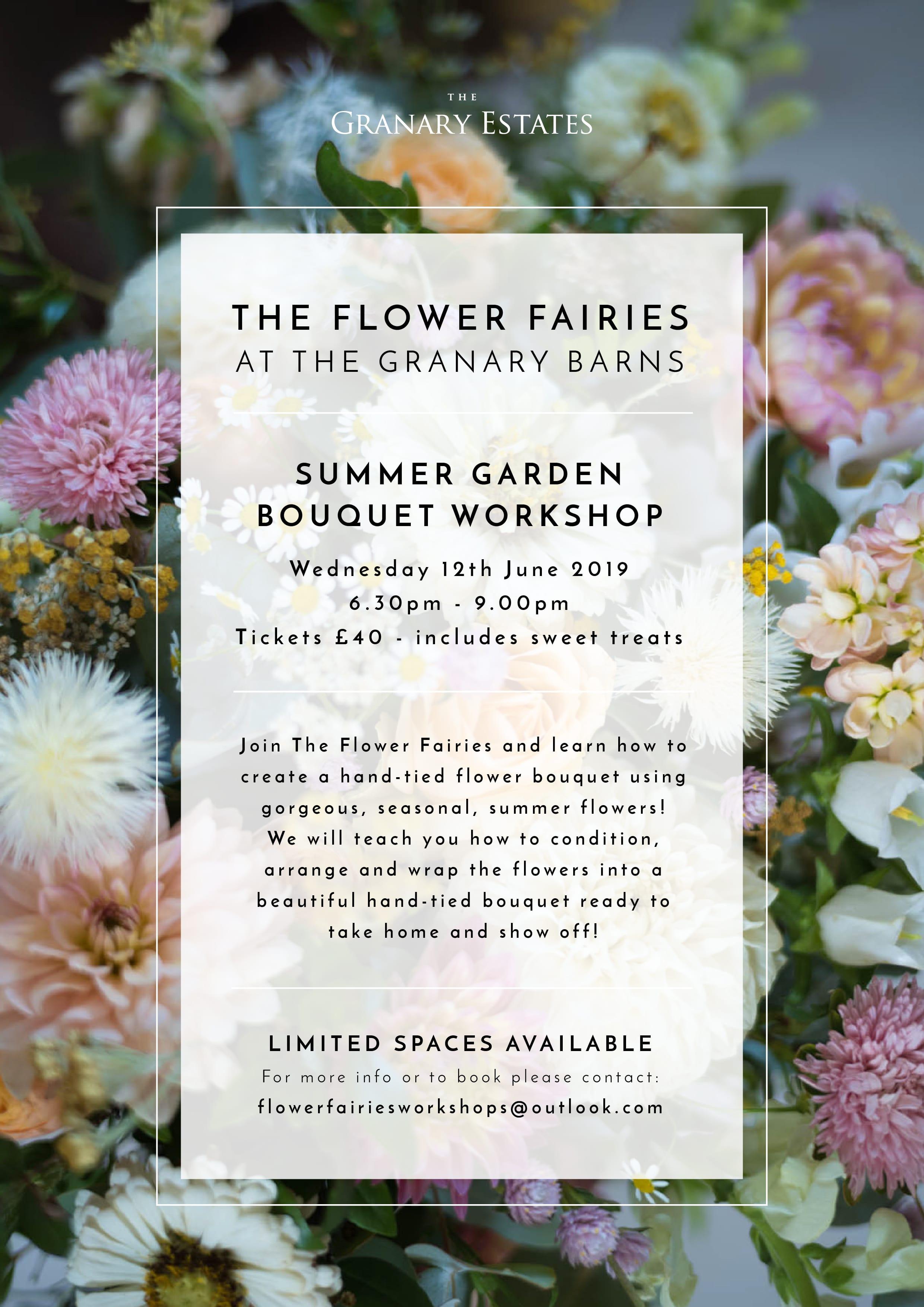 FF Summer Bouquet-min.jpg