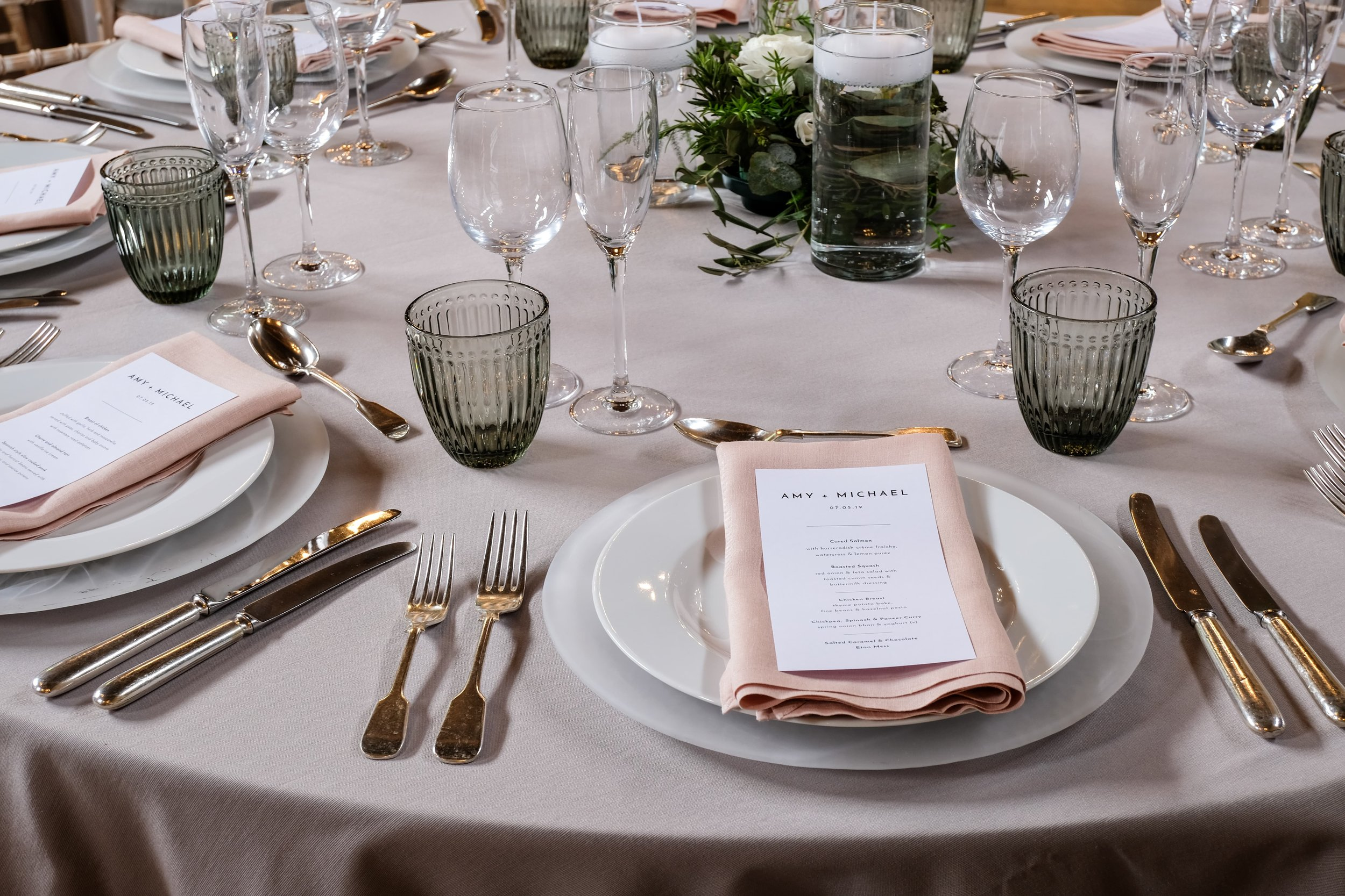 wedding8-min.jpg