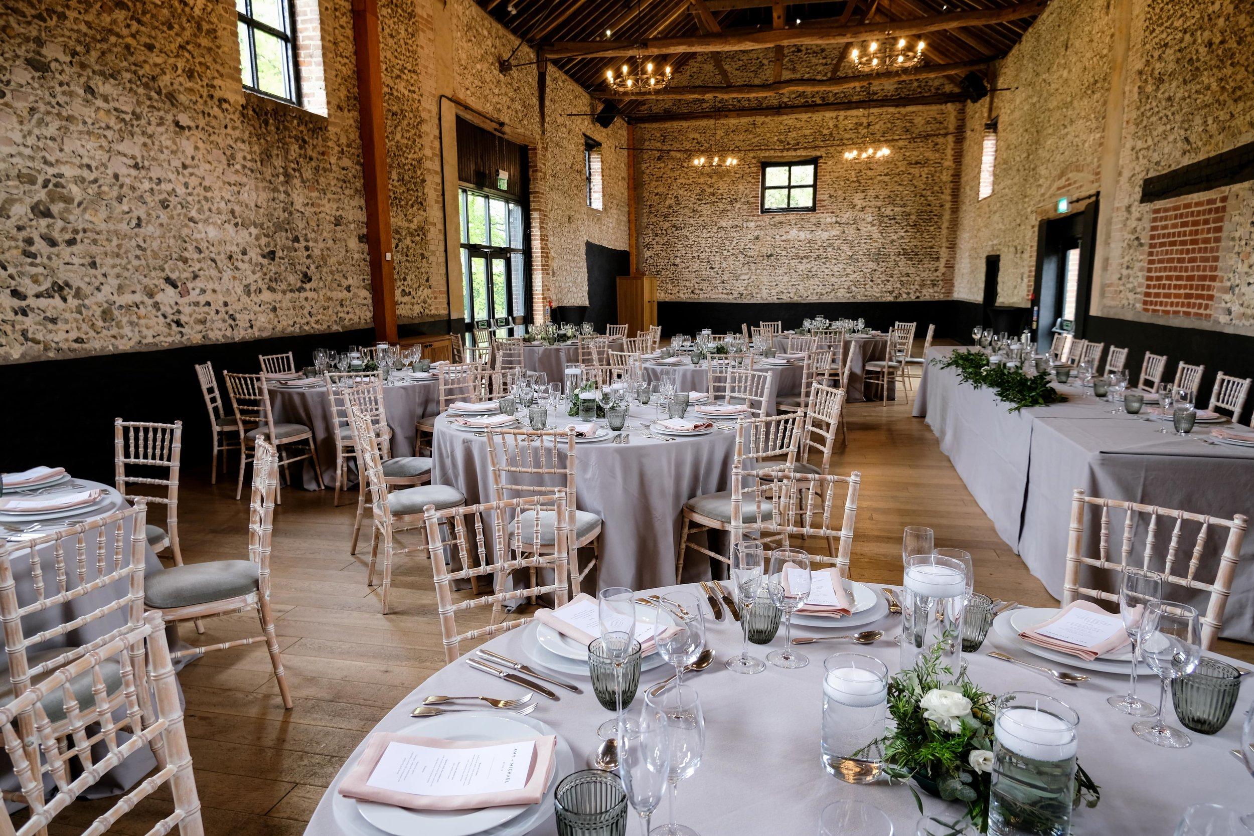 wedding21-min.jpg