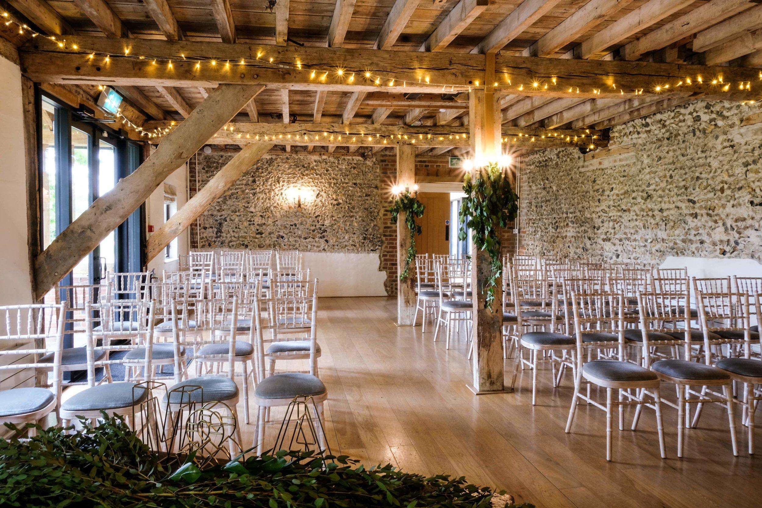 wedding24-min.jpg