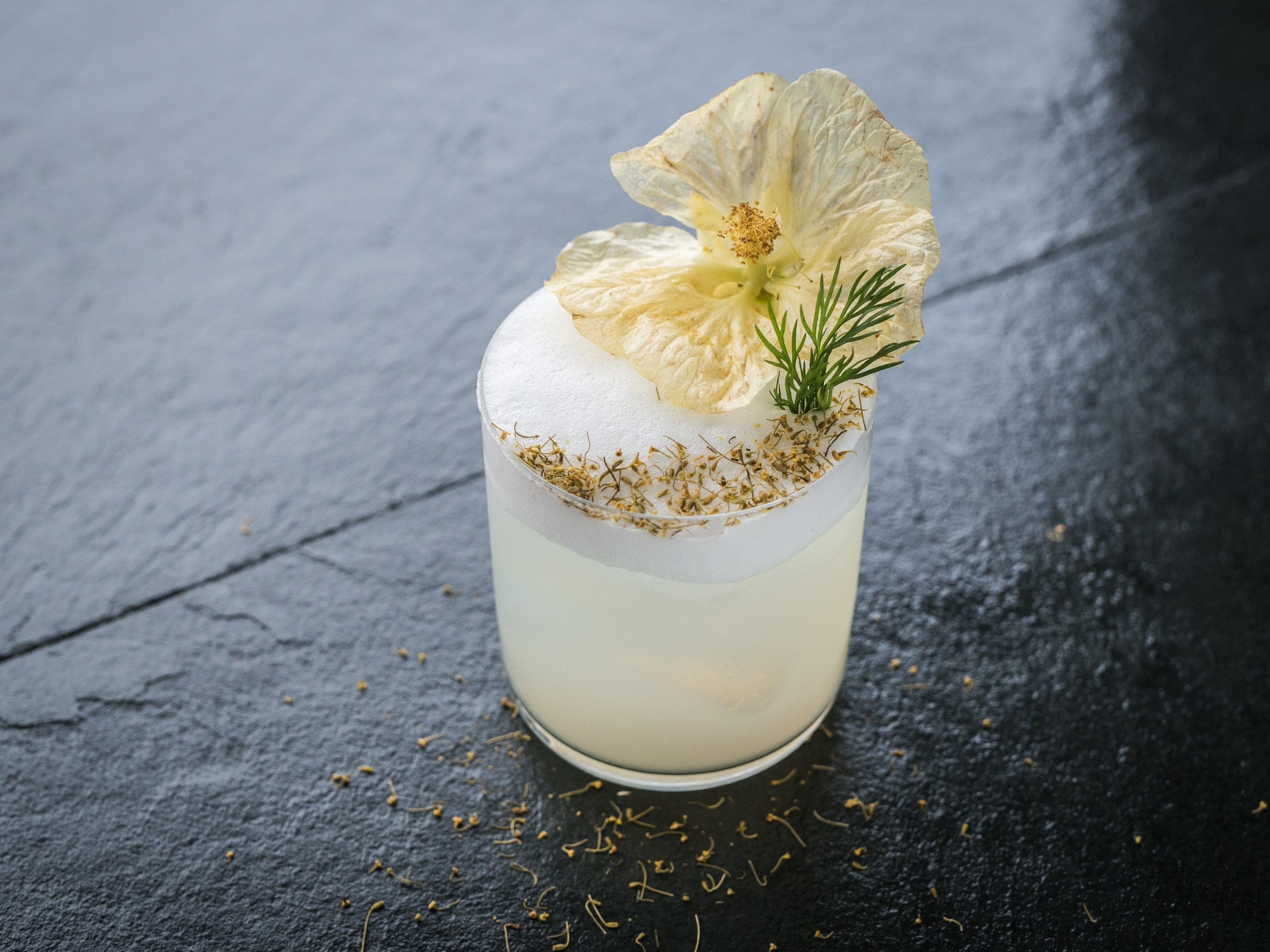 Cambridge Distillery Dill Sour-min.jpg