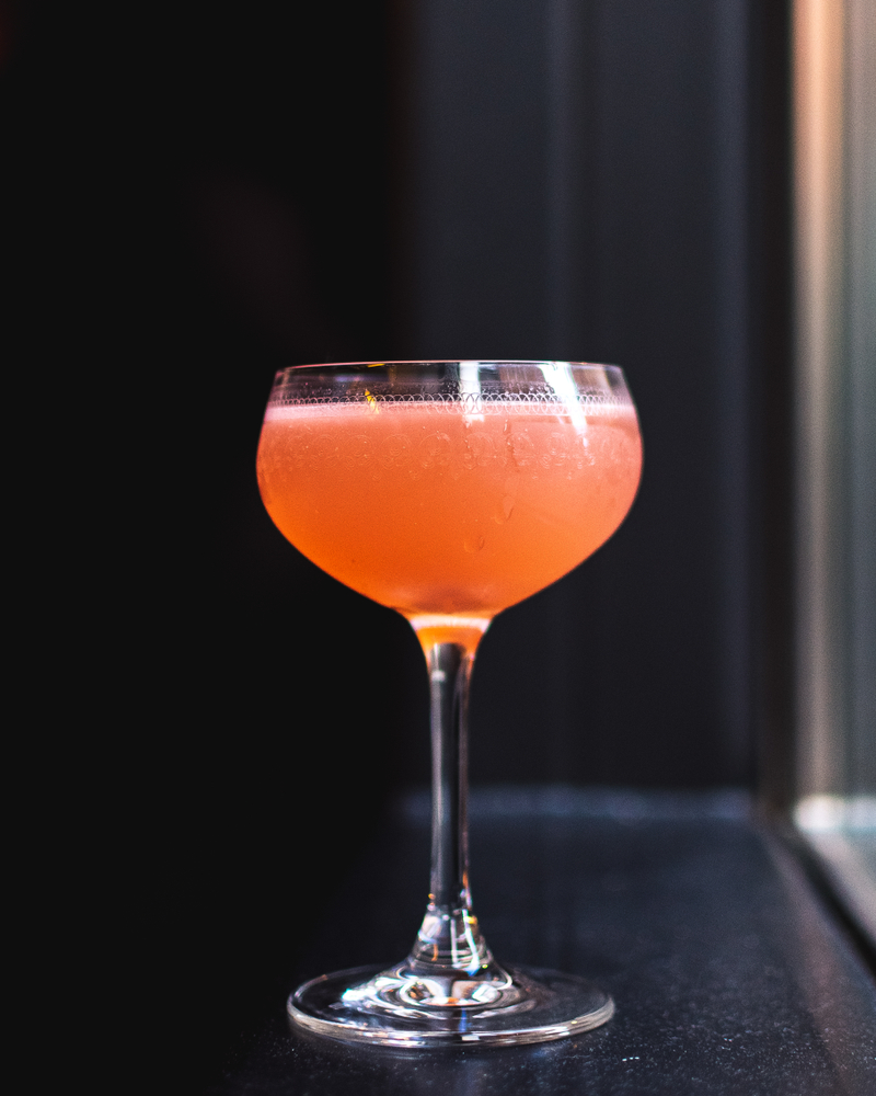 bees knees cocktail.jpg